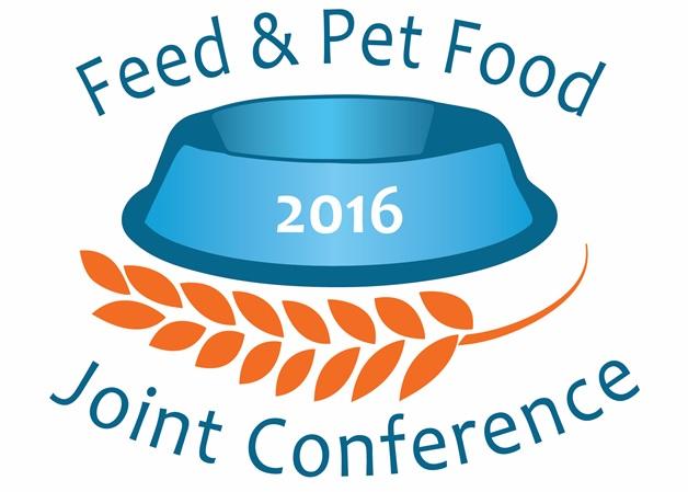 Pet Food Label Requirements